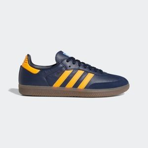 New* adidas Samba OG Size 9